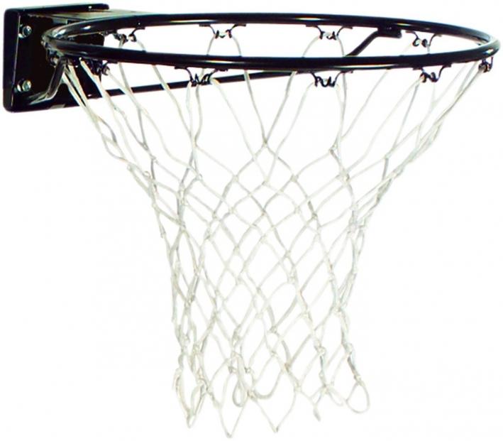 Spalding Basketballkorb NBA Standard Rim